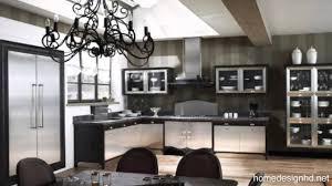 art deco style kitchen cabinets kitchen design amazing art deco inspired furniture nouveau art deco