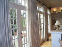 Curtains For Sliding Glass Doors With Vertical Blinds Door Rare Sliding Glass Door Vertical Blinds Inside Mount