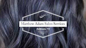 best hair color salon for 2017 in dallas addison valley ranch