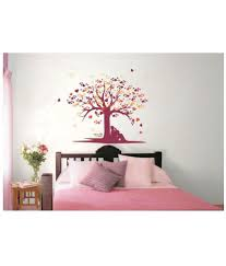 asian paints tree of love vinyl wall stickers buy asian paints asian paints tree of love vinyl wall stickers