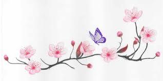 cherry blossom drawings leversetdujour info