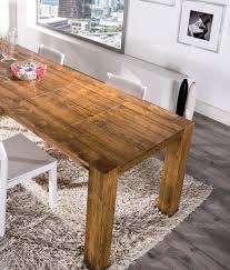 tavoli moderni legno gallery of tavolo allungabile mira in legno tavoli a prezzi