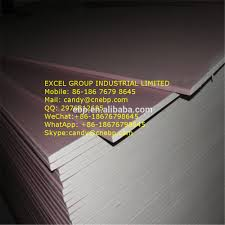 gyprock ceiling prices gyprock ceiling prices suppliers and