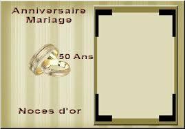 64 ans de mariage anniversaire de mariage 50 ans noces d or photos leblog de