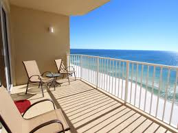 pcb rentals panama city beach real estate calypso unit idolza
