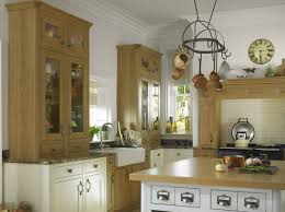 Small Kitchens Uk Dgmagnets Com Coolest English Kitchens About Remodel Small Home Remodel Ideas