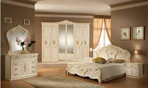 White Queen Anne Bedroom Suite Detail Antique Bedroom Furniture With Friendly Materials Bedroom