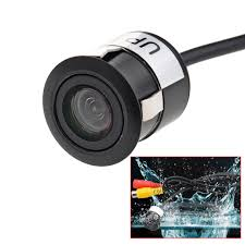 waterproof car rear view camera rear view backup camera and cars