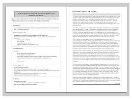 134 best gcse english language literature images on pinterest