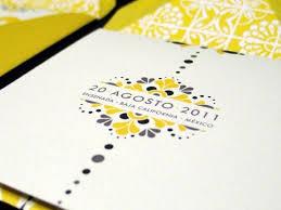 Design Invitations 11 Best Design Invitations Images On Pinterest Diy Wedding