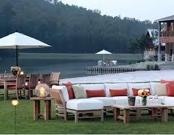 summer classics furniture summer classics is a premier luxury
