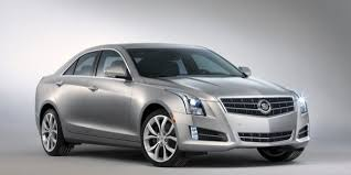 wiki cadillac ats 2013 cadillac ats info pictures power specs wiki gm authority