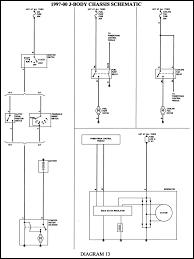 xsav11801 wiring diagram gandul 45 77 79 119