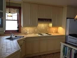 peinturer armoire de cuisine en bois peinture armoires de cuisine