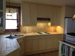 retaper armoire de cuisine peinture armoires de cuisine