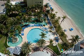 Map Of Ft Lauderdale W Fort Lauderdale Hotel Oyster Com Review U0026 Photos