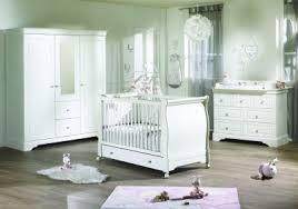 sauthon chambre bebe sauthon meubles plan à langer grand modèle blanc elodie made in bébé
