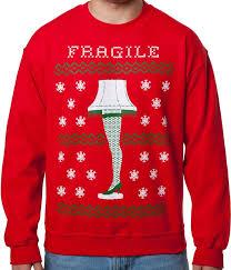 the 25 best fragile christmas story ideas on pinterest watch a