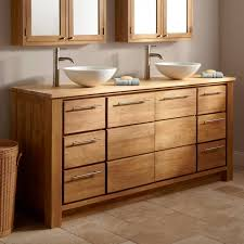 Bathroom Basin Furniture Bathroom Modern Drop In Bathroom Sinks Bathroom Sink Styles
