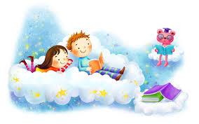 kids wallpaper kids wallpaper 2768 1920x1200 px hdwallsource com