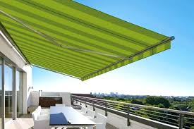 Cost Of Retractable Awning How Much Do Patio Awnings Cost Ps2000 Retractable Awning How Much