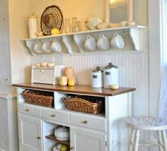 wicker kitchen furniture free standing kitchen cabinets with butcherblock countertop and