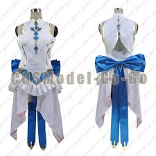 Water Halloween Costume Buy Wholesale Rose Halloween Costume China Rose