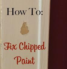best 20 how to paint walls ideas on pinterest eggshell paint
