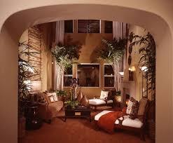 Best Family Room Images On Pinterest Living Room Ideas Home - Casual family room ideas