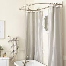 sebastian wall mount shower conversion kit lever handles d