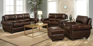 Living Room Sets Houston 4 Living Room Furniture 4 Upholstered
