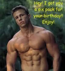 Meme Guys - happy birthday meme sexy 30 meme pinterest happy birthday