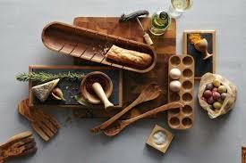 cuisine à faire soi même rangement mural cuisine et déco personnalisée en 40 idées