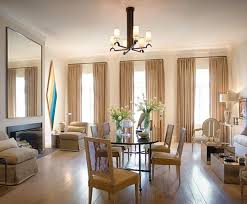 deco home interiors 853 best deco meets mid century modern images on