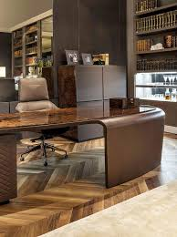 Best  Ceo Office Ideas On Pinterest Executive Office - Home office interior designs
