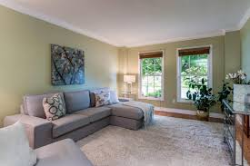 Home Interior Sales Representatives Judyandcarol Ca Ottawa Real Estate Sales Representatives 48