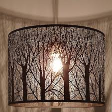 Tall Lamp Shades For Table Lamps Best 25 Lampshades Ideas On Pinterest Decoupage Lamp
