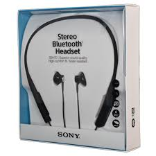sony home theater with bluetooth sony sbh70 nfc multipoint stereo bluetooth headset water resistant
