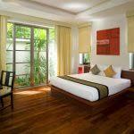 Bedroom Designing Your Bedroom  Bedroom Interest Home Design Ideas - Designing your bedroom