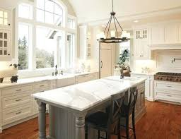 kitchen cabinet factory outlet kitchen cabinet outlet kitchen cabinet outlet ct tended kitchen