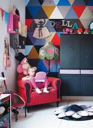 Tomboy Bedroom Cool Kids Room Decor Unusual Tomboy Girls Bedroom Design My Home