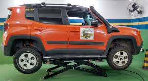 jeep renegade comanche pickup concept snorkel jeep renegade renegade pinterest jeep renegade and