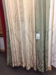 Bed Bath And Beyond Window Curtains Wonderful Bed Bath And Beyond Living Room Curtains Design Home