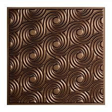 Cuadros De Home Interiors by Usg Ceilings Radar 2 Ft X 4 Ft Lay In Ceiling Tile 64 Sq Ft