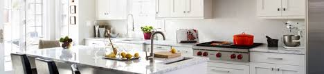 kitchen remodeling cost how much does kitchen remodeling cost custom kitchen design cost
