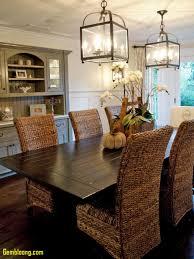informal dining room ideas dining room inspirational casual dining room ideas