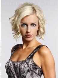 ways to style chin length hair image result for neck length hair blonde thick anb mackay