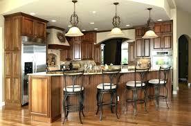 used kitchen cabinets denver kitchen cabinets in denver cabets with kitchen cabinets wholesale