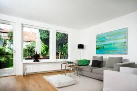 wohnzimmer offen gestaltet wohnzimmer offen gestaltet aviacat wohnzimmer offen gestaltet