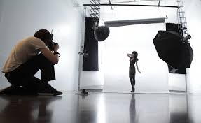 photography studio what you must about setting up photography studios